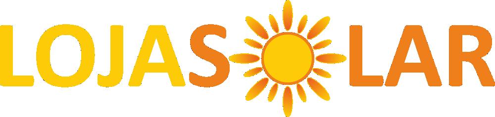 Loja Solar
