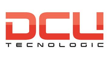 DCU Tecnologic