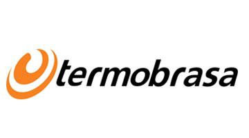 Termobrasa