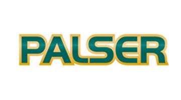 Palser