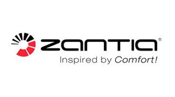 Zantia